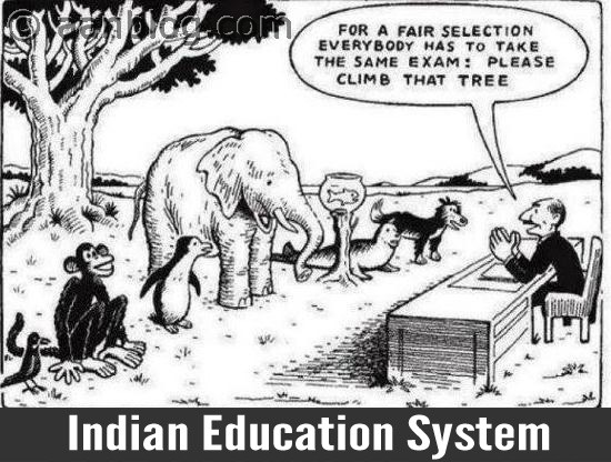 Indian-Education-System-indian-education-for-all.jpg